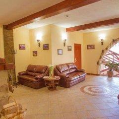 Гостиница Здыбанка интерьер отеля фото 3