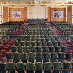 Отель Divani Apollon Palace & Thalasso фото 2