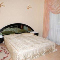 Dion Hotel комната для гостей фото 4