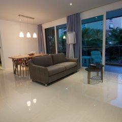 Отель Atlantis Pattaya High Service комната для гостей фото 5