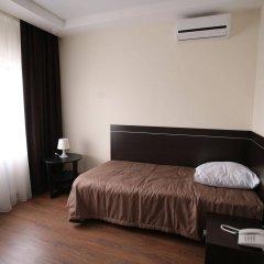Inter Hotel комната для гостей фото 5