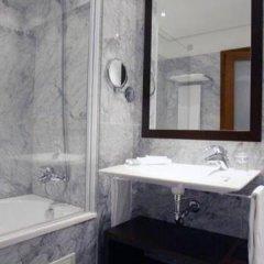 Eurostars Das Artes Hotel фото 20