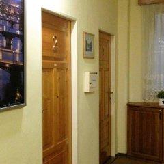 Отель Pension Platan удобства в номере фото 2