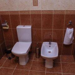 Platinum Hotel ванная фото 2