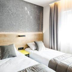 Air Hotel комната для гостей фото 2