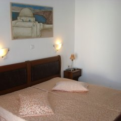 Апартаменты Sweet Heart Studio - Apartments комната для гостей фото 3