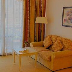 Отель Royal Palace Helena Sands комната для гостей фото 7