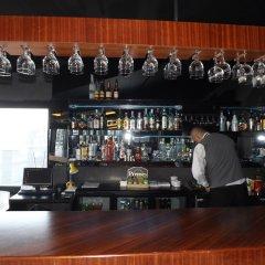 Cihangir Hotel гостиничный бар