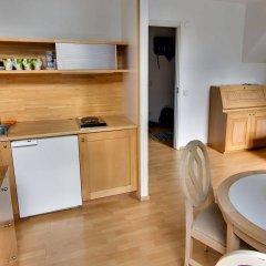 Апартаменты Daily Apartments - Ilmarine в номере