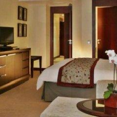 Отель Crowne Plaza Porto в номере фото 2
