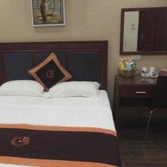 Отель Mai Villa - Mai Hang Guest House с домашними животными