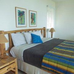 Отель Siesta - Runaway Bay 5BR комната для гостей фото 3