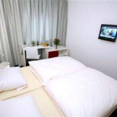 Admiral Hotel комната для гостей фото 6