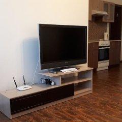 Апартаменты LOFT STUDIO Nosovikhinskoe shosse 27-93 удобства в номере фото 2