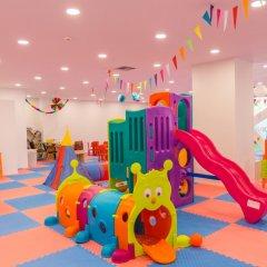 Отель Akti Imperial Deluxe Spa & Resort детские мероприятия