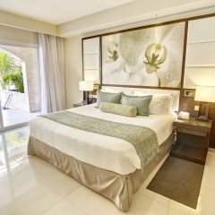 Отель Royalton Punta Cana - All Inclusive комната для гостей фото 4
