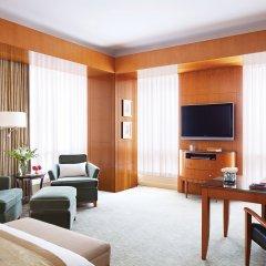 Four Seasons Hotel Mumbai комната для гостей фото 3