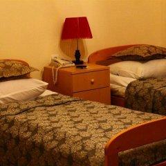 Yeghevnut Hotel комната для гостей фото 4