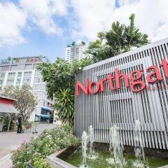 Отель Northgate Ratchayothin фото 3