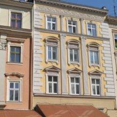 Lvivde Hostel фото 11