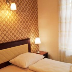 Elen's Hotel Arlington Prague детские мероприятия фото 2