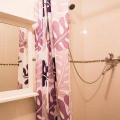 Мини-отель Angelio-M House ванная фото 2