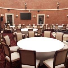 Цитадель Инн Отель и Резорт фото 4