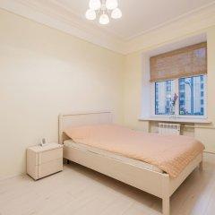 Апартаменты GM Apartment Smolenskaya-Sennaya 27 фото 19