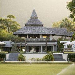 Отель Layana Resort & Spa - Adults Only фото 10