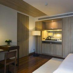 Отель X2 Vibe Phuket Patong фото 13
