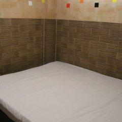 Гостиница David Bek сауна