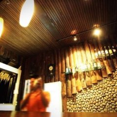 Отель Banraya Resort and Spa фото 4