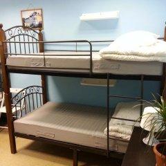 Light Dream Hostel детские мероприятия