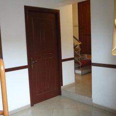 Отель Ной интерьер отеля фото 3