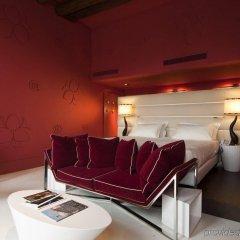 Отель Sina Centurion Palace Венеция комната для гостей фото 5