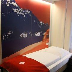 Отель Helvetia Hotel Munich City Center Германия, Мюнхен - 2 отзыва об отеле, цены и фото номеров - забронировать отель Helvetia Hotel Munich City Center онлайн спа фото 2