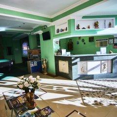 Гостиница Давид в Сочи 4 отзыва об отеле, цены и фото номеров - забронировать гостиницу Давид онлайн гостиничный бар