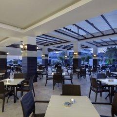 Alba Queen Hotel - All Inclusive Сиде фото 4