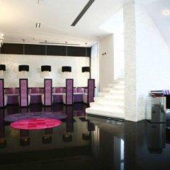 Hotel In - Lounge Room Пьянига помещение для мероприятий
