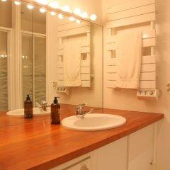 Отель Happy Few - Le Loft de Bonaparte ванная