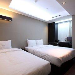 Отель Irene Южная Корея, Сеул - отзывы, цены и фото номеров - забронировать отель Irene онлайн комната для гостей фото 3
