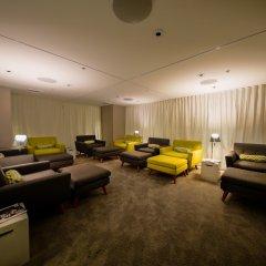 Отель SLS Las Vegas спа фото 2