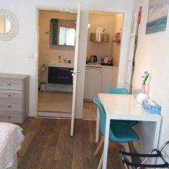 Отель Sir Nico Guest House Нидерланды, Амстердам - отзывы, цены и фото номеров - забронировать отель Sir Nico Guest House онлайн фото 3