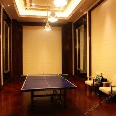 Отель Chateau Star River Guangzhou Peninsula детские мероприятия фото 2