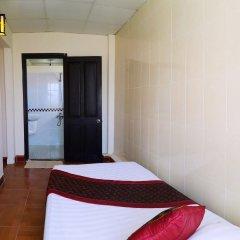 Отель Memories Homestay Хойан комната для гостей