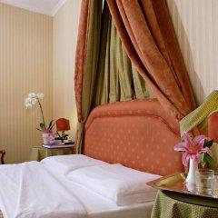 Отель Kette Италия, Венеция - отзывы, цены и фото номеров - забронировать отель Kette онлайн в номере