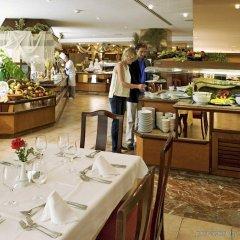 Отель Iberostar Playa de Palma питание фото 2