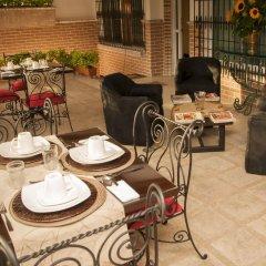 Отель Cali Apartaestudios Колумбия, Кали - отзывы, цены и фото номеров - забронировать отель Cali Apartaestudios онлайн питание