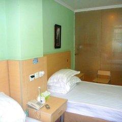 Отель Jia Le Hotel Китай, Шэньчжэнь - отзывы, цены и фото номеров - забронировать отель Jia Le Hotel онлайн комната для гостей