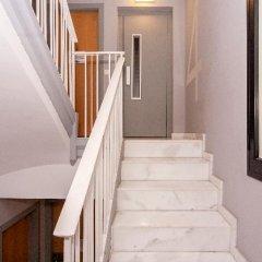 Апартаменты MH Apartments Sant Pau интерьер отеля фото 2